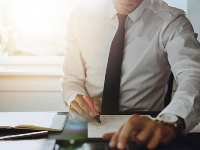Principi contabili e industria 4.0: compliance fiscale