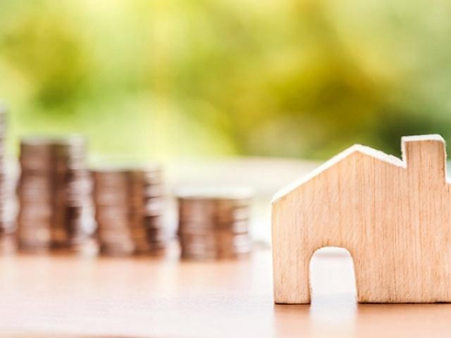 Leasing abitativo e superammortamento: un anno di opportunità