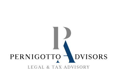 Pernigotto Advisors Legal & Tax Advisory
